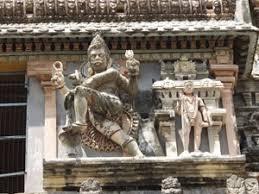 chidambaram hanuman